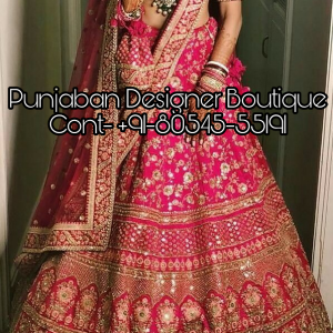 Bridal Lehengas In Chandni Chowk With Price, designer bridal lehenga, banarsi lehngas, image of designer lehenga, bridal lehenga 2018, bridal lehengas in chandni chowk with price, designers lehengas, wedding lenghas with price, punjabi bridal lehenga image, Punjaban Designer Boutique
