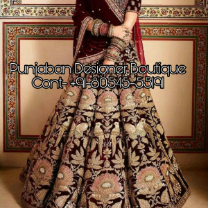 Buy designer Indian bridal lehengas online at Punjaban Designer Boutique . We offer a wide collection of bridal lengha choli online . Bridal Lehengas Shops In Jalandhar ,  bridal lehengas, bridal lehengas india, bridal lehenga red, bridal lehengas designer, bridal lehenga designer, bridal lehengas pakistani, bridal lehengas by designers, golden bridal lehengas, bridal lehengas online, bridal lehengas 2019, bridal lehengas for wedding, bridal lehengas delhi, bridal lehengas latest, bridal lehengas in delhi, bridal lehenga collection, green bridal lehengas, bridal lehengas 2020, bridal lehengas 2018, latest bridal lehengas 2019, bridal lehengas in ludhiana, bridal lehengas latest designs, bridal lehengas at chandni chowk, Punjaban Designer Boutique India , Canada , United Kingdom , United States, Australia, Italy , Germany , Malaysia, New Zealand, United Arab Emirates