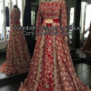 Bridal Party Gowns Online, indian bridal gown online shopping, bridal gown singapore online, bridal gown sale online, bridal dresses online canada, bridal gowns online dubai, bridal gowns online shopping, bridal gowns online south africa, bridal gowns online bangalore, buy online bridal gown, bridal dress buy online uk, | Punjaban Designer Boutique