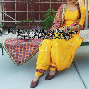 Buy a Salwar Kameez, salwar kameez sale, punjabi suit design photos, designer punjabi suits boutique, punjabi suit design with laces, punjabi suit neck design, party wear punjabi suits boutique, punjabi suit 2018, punjabi suits online boutique, punjabi suit design photos 2018, Punjaban Designer Boutique