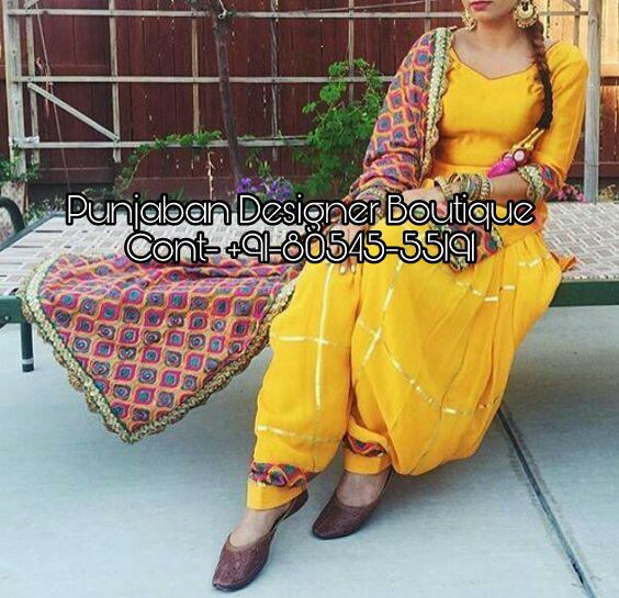Buy a Salwar Kameez, salwar kameez sale, punjabi suit design photos, designer punjabi suits boutique, punjabi suit design with laces, punjabi suit neck design, party wear punjabi suits boutique, punjabi suit 2018, punjabi suits online boutique, punjabi suit design photos 2018, Punjaban Designer Boutique
