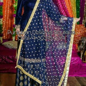 Buy A Sharara Suit, sharara suit for sale, sharara suit prices, sharara suit online uk, readymade sharara suit online, sharara suits online canada, sharara suit online shopping, sharara suit party wear online, sharara suit online buy, sharara suit online buy, sharara suit in delhi, sharara suit low price, sharara suit ludhiana, sharara suits for wedding,