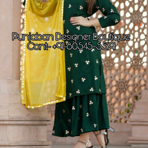 Buy Palazzo Suit, plazo suits with prices, plazo suit buy online, plazo suit online shopping india, plazo suit boutique design, plazo kurta set online, plazo kurta style, plazo and kurta design, plazo and kurtis, Punjaban Designer Boutique