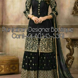 Buy Sharara Suit Online India ,readymade sharara suit online, sharara suit online uk, readymade sharara suits online uk, sharara suits online usa, sharara suit party wear online, sharara suits online canada, bridal sharara suit online, sharara suit in mumbai, sharara suit for sale, sharara suit ludhian,