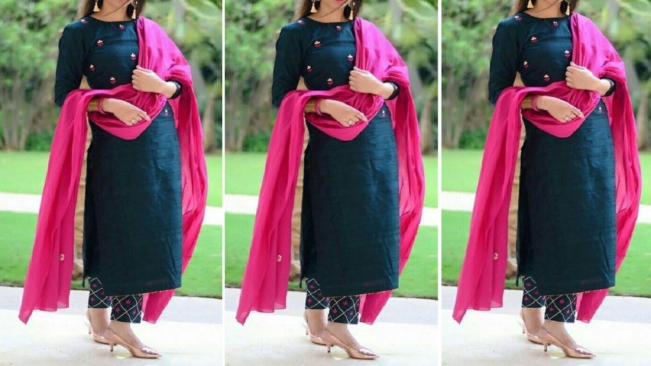 Designer Boutique In Pathankot,designer clothing in pathankot,designer dresses pathankot,designer boutique pathankot punjab,designer boutique pathankot punjab