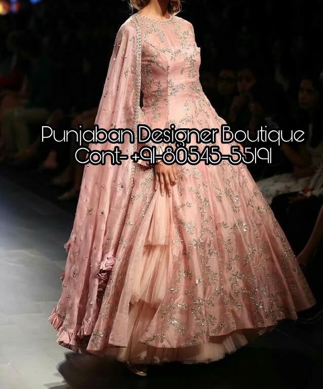 db43e03469 Designer Dresses Online Sale, designer dresses online sale india, designer dresses  sale online uk