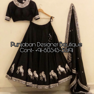 Designer Lehengas Images, buy lehenga online chennai, lehenga online shopping bangalore, lehenga online shopping cash on delivery, lehenga buy online uk, buy lehenga online usa, buy lehenga online malaysia, buy lehenga online canada, buy lehenga online australia, buy lehenga online nepal, lehenga buy online india, buy lehenga online south africa, buy lehenga online at lowest price, buy online anarkali lehenga, Punjaban Designer Boutique