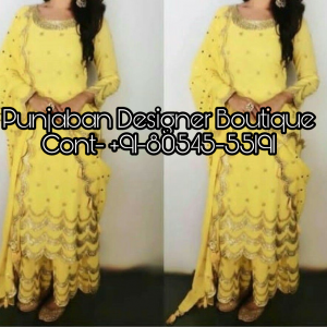 Designer Plazo Suits Boutique, designer plazo suits online shopping, plazo suit online shopping india, plazo suit online shopping, plazo suits, plazo suits images, plazo suits design, palazzo suites, plazo suit design latest images , plazo suit styles, Punjaban Designer Boutique
