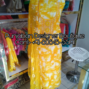 Designer Punjabi Suits Boutique, designer punjabi suits boutique in patiala, designer punjabi suits boutique in delhi, designer punjabi suits boutique online, punjabi designer suits boutique amritsar, punjabi designer suits by boutique, designer punjabi black suits boutique, punjabi designer suits boutique chandigarh, punjabi designer suit boutique in chandigarh on facebook, Punjaban Designer Boutique