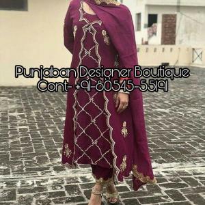 Designer Punjabi Suits Boutique Delhi, trouser suit for a wedding, trouser and suit, womens workwear suits, short suit womens, womens suits for weddings, trouser suit design, trouser suits ladies,trouser suit womens, trouser suit punjabi, trouser suit with long jacket, trouser suit women, Punjaban Designer Boutique