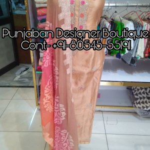 Designer Punjabi Suits Boutique In Patiala, punjabi designer suit boutique in patiala on facebook, designer punjabi suits boutique online, punjabi designer suits boutique amritsar, punjabi designer suits by boutique, designer punjabi black suits boutique, punjabi designer suits boutique chandigarh, punjabi designer suit boutique in chandigarh on facebook, Punjaban Designer Boutique