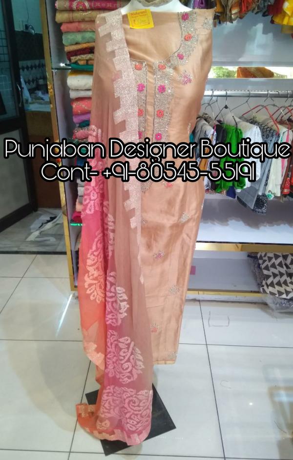 Designer Punjabi Suits Boutique In Patiala, punjabi designer suit boutique in patiala on facebook, designer punjabi suits boutique online, punjabi designer suits boutique amritsar, punjabi designer suits by boutique, designer punjabi black suits boutique, punjabi designer suits boutique chandigarh, punjabi designer suit boutique in chandigarh on facebook, Punjaban Designer Boutique