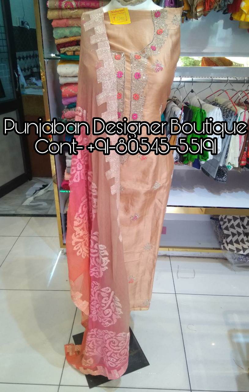 12cfab823 Designer Punjabi Suits Boutique In Patiala, punjabi designer suit boutique  in patiala on facebook,