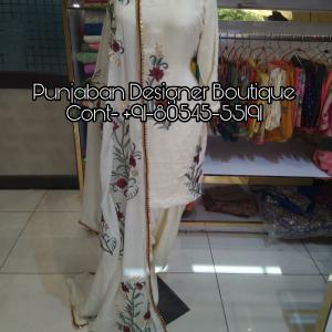 Designer Punjabi Suits Party Wear Boutique, punjabi suit design photos, party wear punjabi suits boutique, designer punjabi suits party wear, punjabi boutique style suits, punjabi suit boutique in patiala, latest punjabi boutique suits on facebook, punjabi boutique suits images 2018, punjabi suit design photos 2018, Punjaban Designer Boutique