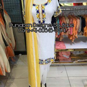 Designer Punjabi Suits With Price, salwar suits online india, salwar suits hyderabad, salwar suits for wedding, salwar suits for wedding party, salwar suits online, salwar suits ahmedabad, salwar suits at wholesale price, Punjaban Designer Boutique