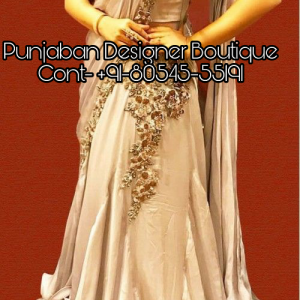 Buy latest designer Sarees Online in India. Shop for trendy Sarees for wedding & various occasion from Punjaban Designer Boutique . Designer Sarees Images, Designer Sarees With Price, designer sarees online shopping, designer sarees with price, designer sarees images, saree design for wedding, latest designer party wear sarees, party wear sarees with price,  designer sarees images, images of designer sarees, designer saree images 2019, boutique designer sarees images, designer blouse images for silk sarees, latest designer sarees images with price, designer pattu sarees images, designer blouses images for pattu sarees, designer blouses for pattu sarees images, designer sarees pictures, designer saree gown images, Punjaban Designer Boutique India , Canada , United Kingdom , United States, Australia, Italy , Germany , Malaysia, New Zealand, United Arab Emirates