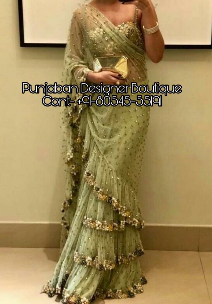 563eeed5db Designer Sarees Online Shopping Bangalore, Designer Sarees Online Shopping  India Low Price, designer sarees