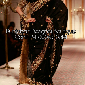 Designer Sarees Online Shopping With Price, Designer Saree Blouses, designer sarees for wedding, designer sarees online shopping with price, designer sarees online shopping, designer sarees with price, designer sarees images, Punjaban Designer Boutique