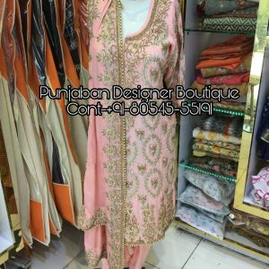 Designer Suits Cheap Prices, Designer Suits in Bangalore With Price, salwar suits chennai, salwar suits online india, salwar suits hyderabad, salwar suits for wedding, salwar suits for wedding party, salwar suits online, salwar suits ahmedabad, salwar suits at wholesale price, Punjaban Designer Boutique