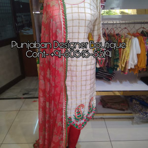 Designer Womens Suits Australia, womens tailored suits, ladies trouser suits for weddings, womens trouser suits for special occasions, designer womens suits, ladies suits for work, latest female suits, womens workwear suits, Punjaban Designer Boutique