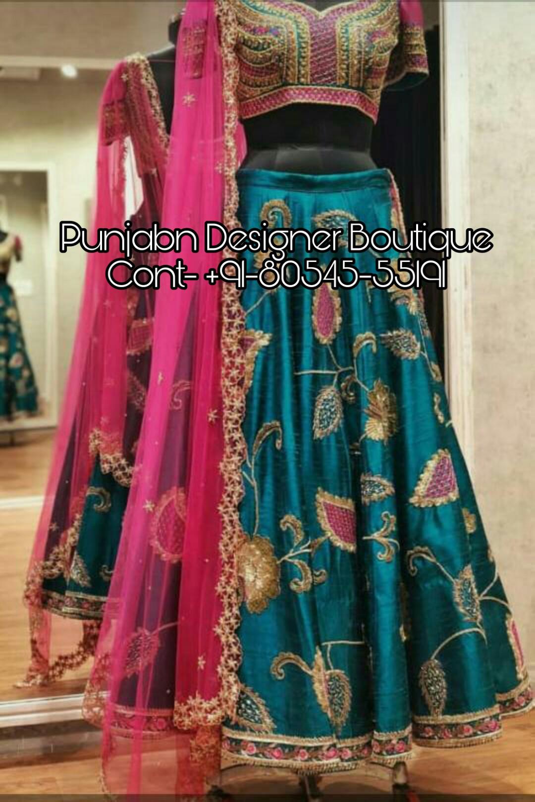 b024010635907 Dress Buy Online Uk, long dress online shopping malaysia, long dress online  shopping dubai