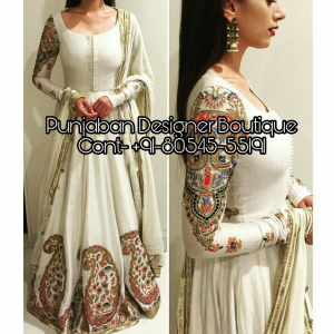 Dresses Online Cheap, lipsy, evening maxi dresses, floral maxi dress for wedding, midi glitter dress, special occasion dress, dresses online cheap, online dress shopping sites, white formal midi dress, cocktail dress boutiques, Punjaban Designer Boutique