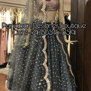 Dulhan Lehenga Choli Online Shopping, latest lehenga choli designs online shopping, lehenga choli designs, lehenga choli images, lehenga choli online sale, ghagra choli designs with price, bollywood lehenga choli online shopping, lehenga choli online shopping with price, Punjaban Designer Boutique