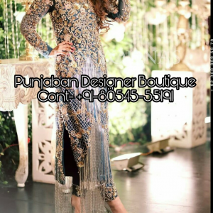 Female Trouser Suit Designs, ladies pant suit designs, pant style suit images, pant style indian suits, trouser salwar kameez suits, punjabi suit design with laces, punjabi suit neck design, suit punjabi design, punjabi suit for men, pant salwar design, pant design for girl, Punjaban Designer Boutique