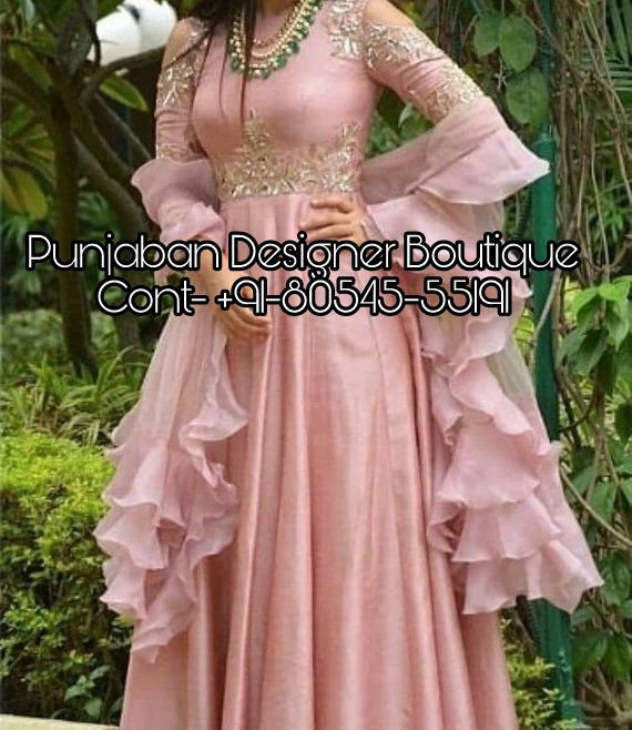 Frock Suit Images With Price, Boutique Frock Suit Design, frock suit boutique, anarkali suit boutique, frok suit, long frocks designs, anarkali dress amazon, frock kurti, latest designer anarkali suits, frock suit photos, white frock, bollywood anarkali suits, long frock designs for ladies, cotton anarkali dresses, net frock suit design, Punjaban Designer Boutique