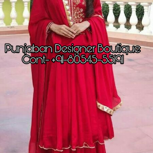 Frock Suit Photos, long frocks designs, long frock for girls, anarkali dress amazon,latest designer anarkali suits, frock suit photos, bollywood anarkali suits, net frock suit design, manish malhotra designer anarkali suits, frock suit cutting, long frock kurti, Punjaban Designer Boutique