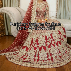 Gowns For Indian Wedding Reception With Price, gowns for indian wedding reception online shopping, gowns for indian wedding reception uk, gowns for indian wedding reception online, gowns for indian wedding reception in chennai, Wedding Gown Buy Online India, wedding gown buy online, bridal gown shop online, wedding gown shopping online, wedding gown cheap online, wedding gown price online, bridal gowns, bridal gowns online, bridal gown designers, Punjaban Designer Boutique