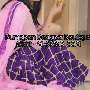 High Fashion Boutique Jalandhar Punjab, punjabi designer suits boutique amritsar, punjabi designer suits by boutique, designer punjabi black suits boutique, punjabi designer suits boutique chandigarh, punjabi designer suit boutique in chandigarh on facebook, Punjaban Designer Boutique
