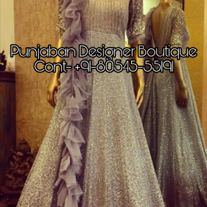 Indian Gowns Online, Gown Dress With Price, Gown Dress With Price, gowns for women, gown dresses, gowns for sale, gown boutiques, gown dresses online, party wear indian dresses, gown dress with price, party wear gown images, long gown design images, indian gowns online, gaun dress with price, gowns for womens,gown images with price, gaun, Punjaban Designer Boutique