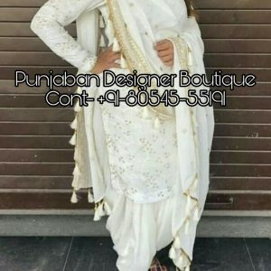 Indian Salwar Kameez Online Canada, Buy Patiala Salwar Suit Online India, punjabi designer boutique suits, punjabi suits online shopping amritsar, punjabi suits online shopping australia, salwar kameez online shopping south africa, best salwar suit online shopping, boutique salwar suits online shopping, salwar kameez online shopping canada, Punjaban Designer Boutique