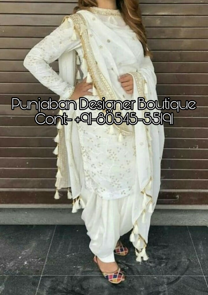 f7dec8d54c Indian Salwar Kameez Online Canada, Buy Patiala Salwar Suit Online India, punjabi  designer boutique
