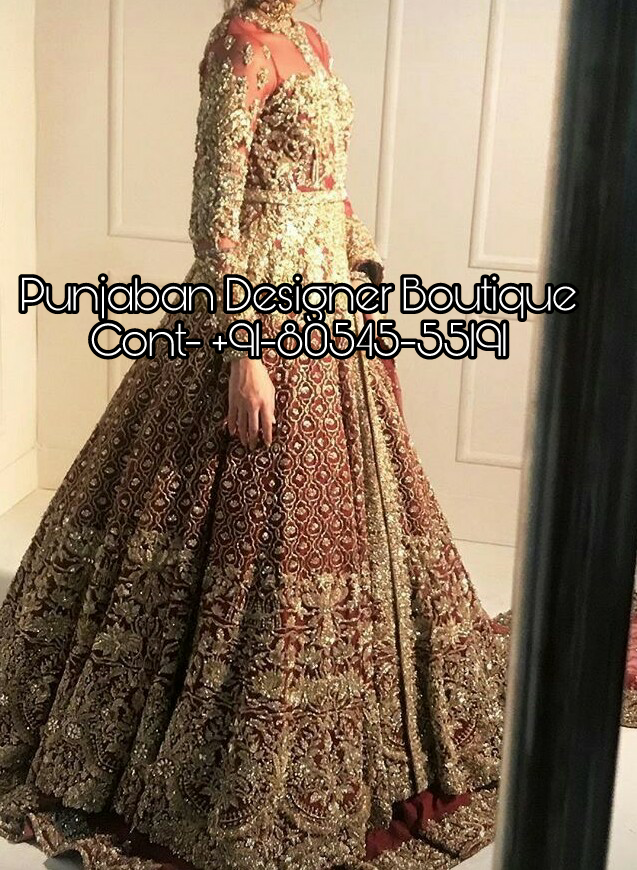 7627e003c8d8 Indian Wedding Gowns Online India, gowns for indian wedding reception, indian  wedding dresses designer