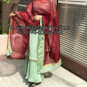 Kurti With Plazo And Dupatta, Long Kurti With Plazo Party Wear, Online Lehenga Blouse Shopping, buy lehenga online chennai, lehenga online shopping bangalore, lehenga online shopping cash on delivery, lehenga buy online uk, buy lehenga online usa, buy lehenga online malaysia,Punjaban Designer Boutique