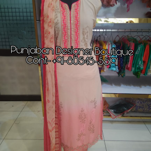 Kurtis With Plazo Design, plazo with top, long kurtis with plazo, plazo suit pic, plazo salwar, pant plazo design, palazzo dress indian, only plazo,plazo kurti set, plazo suit cutting, skirt plazo, Kurti With Plazo And Dupatta, Long Kurti With Plazo Party Wear, Online Lehenga Blouse Shopping, buy lehenga online chennai, lehenga online shopping bangalore, lehenga online shopping cash on delivery, lehenga buy online uk, buy lehenga online usa, buy lehenga online malaysia,Punjaban Designer Boutique