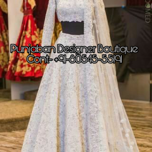 latest-lehenga-choli-designs-online-shopping