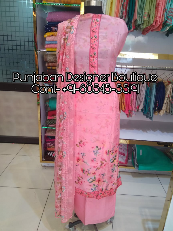 Latest Punjabi Suit Online Shopping, punjabi suit buy online, punjabi suit buy online malaysia, punjabi suits buy online in india, punjabi suits patiala, punjabi suits, salwar suits online, salwar suits online usa, salwar suit india, Punjaban Designer Boutique