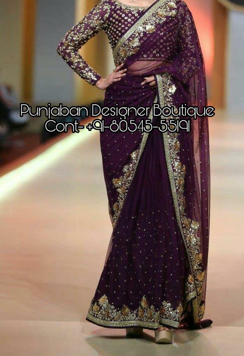3ea4b45cf94fbf Latest Sarees With Price, saree blouses online south africa, saree blouses  online shopping uk