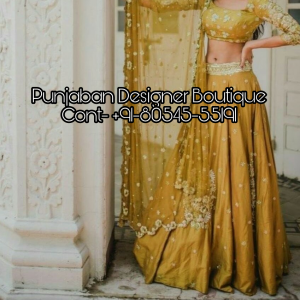 Lehenga Boutique Design, boutique lehenga designs with price, boutique lehenga designs images, lehenga shop design, wedding lehenga boutique designer, boutique lehenga choli designs, designer lehenga boutique in delhi, designer lehenga boutique in hyderabad, designer lehenga boutique online, boutique design lehenga choli, lehenga boutique designs, Punjaban Designer Boutique