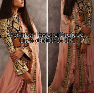 Lehenga Boutiques In Bangalore, lehenga stores in bangalore, best lehenga boutiques in bangalore, bridal lehenga boutiques in bangalore, designer lehenga boutique in bangalore, wedding lehengas boutique in bangalore, boutiques in bangalore for lehenga, lehenga stores in commercial street bangalore, Punjaban Designer Boutique