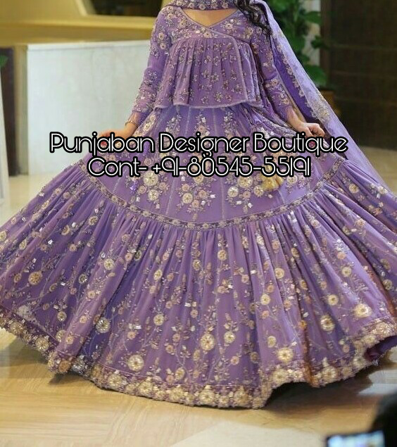 Lehenga Boutique In Chennai, lehenga shop in chennai, lehenga store in chennai, lehenga dresses in chennai, bridal lehenga boutique in chennai, lehenga choli boutique in chennai, designer lehenga boutique in chennai, best lehenga store in chennai, Punjaban Designer Boutique