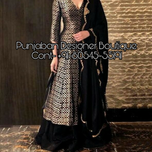 Lehenga Boutique In Kolkata, lehenga shop in kolkata, lehenga shop in kolkata with price, lehenga shop in burrabazar kolkata, lehenga shop in burrabazar kolkata, lehenga choli shop in kolkata, Punjaban Designer Boutique