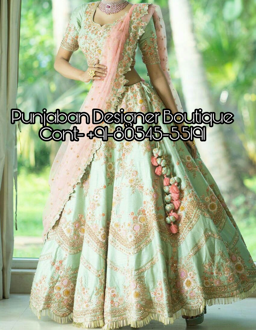 a6fa177e5a Cheap And Best Dress Shop In Chennai