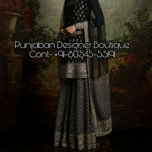 Lehenga Choli Designs Cheap, lehenga choli, lehenga dress, lehengas online, lehenga choli online india, lehenga blouses, lehenga and choli, Lehenga Choli Designs With Price, lehenga choli designs for wedding, lehenga choli designs with price, lehenga choli designs for girl, lehenga and choli designs, Lehenga With Price In Chandni Chowk, lehenga choli images, lehenga designs for girls, designer lehengas images, Lehenga Choli Price, lehenga with price in rupees, lehenga choli designs, lehenga with price, lehenga choli online sale, ghagra choli designs with price,Punjaban Designer Boutique