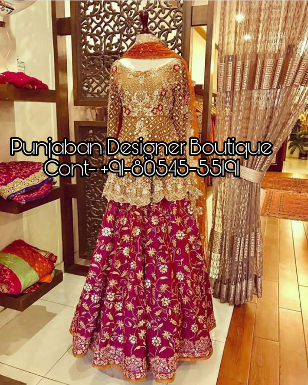 Lehenga Choli Facebook, designer lehenga, bridal lehenga, punjabi suits boutique in bathinda, lehenga boutique in chennai, jalandhar suit shops, orange lehenga with blue blouse, lehenga on rent with price, lehenga boutique near me, bridal lehengas shops in jalandharl, ehenga boutique in hyderabad, rose gold bridal lehenga, Punjaban Designer Boutique