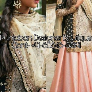 Lehenga Choli Online Shopping With Low Price, lehenga choli online shopping low price india, lehenga choli online shopping with price, lehenga choli online shopping with price india, bollywood lehenga choli online shopping with price, bridal lehenga choli online shopping with price, lehenga choli online shopping at low price, Punjaban Designer Boutique