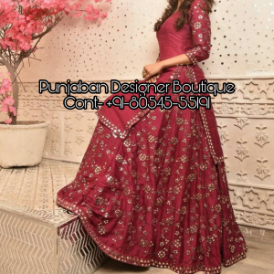 Lehenga Choli Online Shopping With Price, lehenga online shopping with price, bridal lehenga online shopping with price, lehenga sarees online shopping with price, buy lehenga online chennai, lehenga online shopping bangalore, lehenga online shopping cash on delivery, lehenga buy online uk, buy lehenga online usa, buy lehenga online malaysia, buy lehenga online canada, buy lehenga online australia, buy lehenga online nepal, lehenga buy online india, buy lehenga online south africa, buy lehenga online at lowest price, buy online anarkali lehenga, Punjaban Designer Boutique